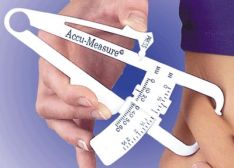 obesity-53-Skin Fold Calipers