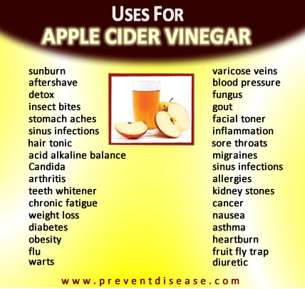 apple_cider_vinegar-2