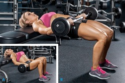 lift-iron-to-lift-your-butt-ladies_graphics-barbell-hip-thrust