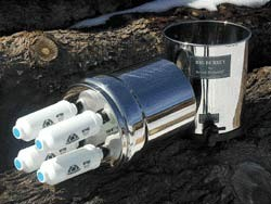pf-4-water-filter